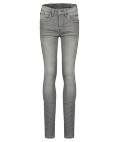 "Jungen Jeans ""320 Xandro Superslim"" Superslim Fit"
