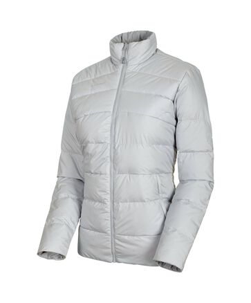 "Mammut - Damen Isolationsjacke ""Whitehorn IN"""