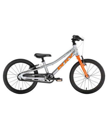 "Puky - Kinder Fahrrad ""S-Pro 18-1 Alu"""