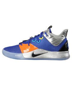 "Herren Basketballschuhe ""PG 3 NASA Shoe"""