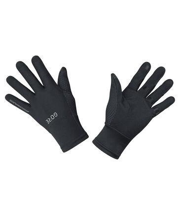 GORE® Wear - Herren Laufsport Handschuhe