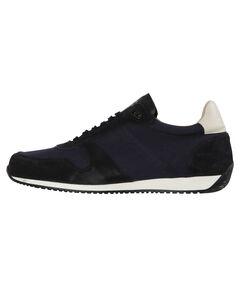 """Herren Sneaker """"ZSP6 Canvas Runner"""""""
