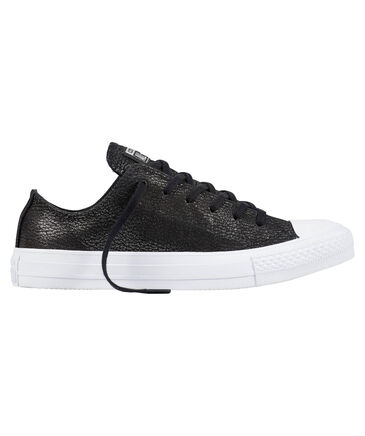 "Converse - Damen Sneaker ""Chuck Taylor All Star Ox"""