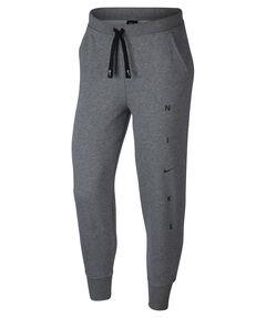 "Damen Sweathose ""Graphic Training Pants"""