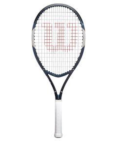 """Tennisschläger """"Ultra XP 110S"""" - unbesaitet"""