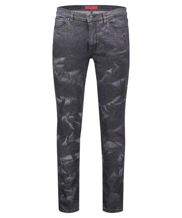 """HUGO - Herren Jeans """"Hugo 734"""" Skinny Fit"""