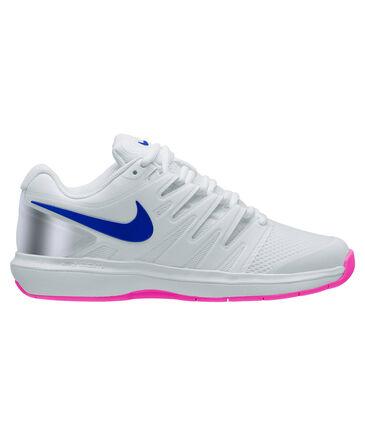"""Nike - Damen Tennisschuhe Indoor """"Air Zoom Prestige Carpet"""""""