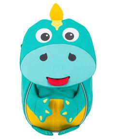 """Kinder Rucksack """"Daniel Dinosaurier klein"""""""
