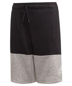 """Jungen Shorts """"YB Sid Short"""""""
