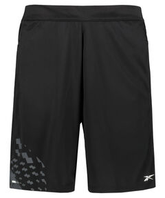 "Herren Shorts ""TS Knit Shorts"""
