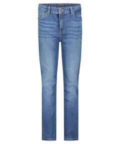 "Jungen Jeans ""1985"" Straight Fit"