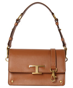 """Damen Handtasche """"Timeless"""""""