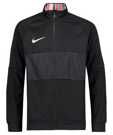 "Nike - Kinder Trainingsjacke ""CR7 Dri FIT"""
