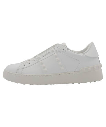 "Valentino - Damen Sneaker ""11. Rockstud Untitled"" LowTop"