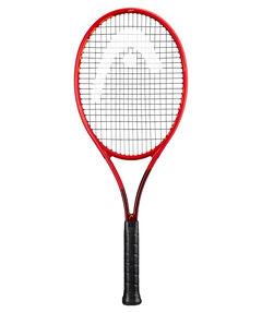 """Tennisschläger """"Graphene 360+ Prestige MP"""" - unbesaitet"""