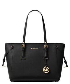 "Damen Shopper ""Voyager MD MF TZ Tote"""