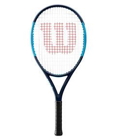 "Kinder Tennisschläger ""Ultra 25 Junior"" - besaitet - 16 x 19"