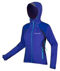 """Damen Radjacke / Regenjacke  """"Women´s MT500 Waterproof Jacket II"""""""