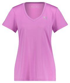 """Damen T-Shirt """"Tech SSV"""""""