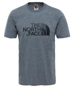 """Herren T-Shirt """"Easy"""""""