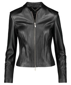 "Damen Lederblouson ""Stevie"""