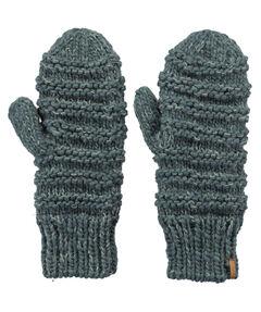 "Damen Handschuhe ""Jasmin"""