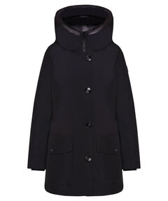 "Damen Parka ""Mountain"""