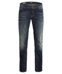 "Herren Jeans ""Tim"" AM 890 Slim Fit"