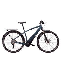 """E-Bike """"Turbo Vado 4.0"""" Diamantrahmen Specialized 1.2 500 Wh"""