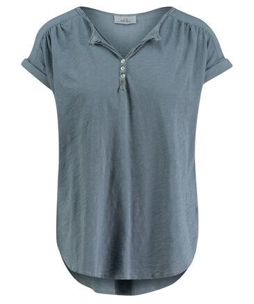 Deha - Damen Shirt Kurzarm