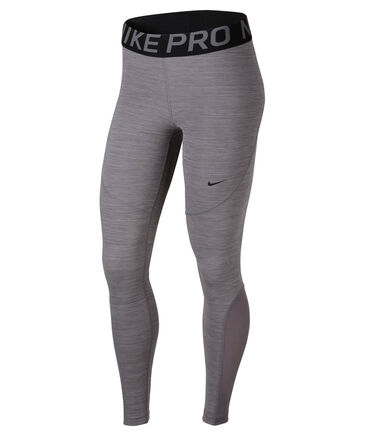 Nike - Damen Fitness-Tights