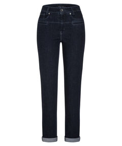 "Damen Jeans ""Pearlie"" Straight Fit"