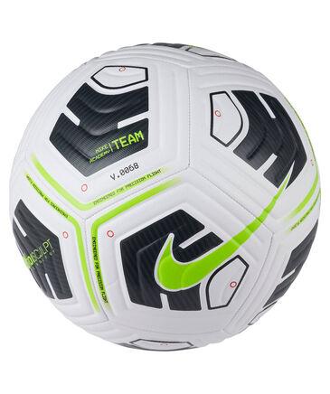 "Nike - Fußball ""Academy Team Soccer"""