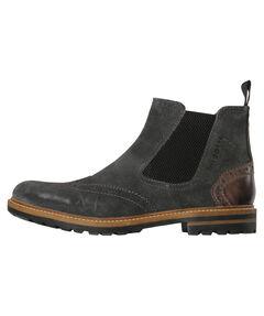 """Herren Chelsea-Boots """"Silvestro"""""""