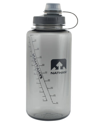 Nathan - Trinkflasche Big Shot