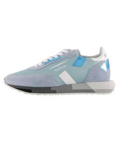 "Damen Sneaker ""Rush_M"""