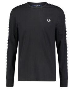 "Herren Shirt ""Taoed"" Langarm"