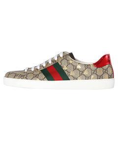 """Herren Sneaker """"New Ace"""""""