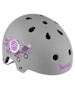 """Kinder Helm """"Allround Phuzion"""""""