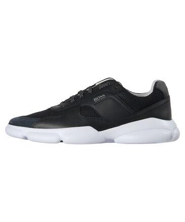 """BOSS - Herren Sneaker """"Rapid_Runn_melt"""""""