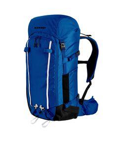 """Trekking- & Wander-Rucksack """"Trion 35"""""""