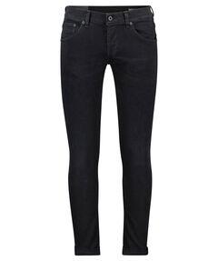 "Herren Jeans ""Richie"" Skinny Fit"