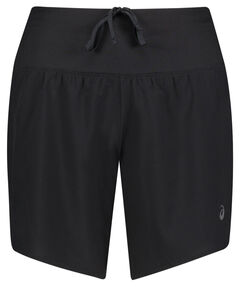 "Damen Laufshorts ""Road 7IN"""