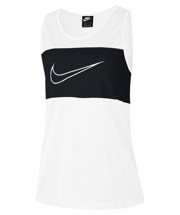 Nike Sportswear - Damen Top