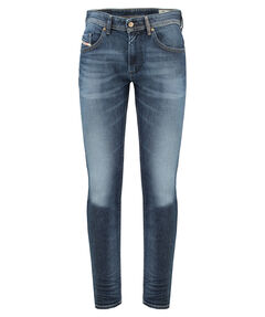 "Herren Jeans ""Thommer 0840KW"" Slim Skinny"