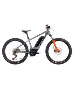 """Kinder E-Bike """"Acid 240 Hybrid Youth 400 2020"""""""
