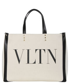 "Damen Handtasche ""Grand Plage VLTN Shopper"""