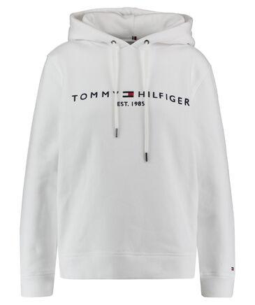 """Tommy Hilfiger - Damen Sweatshirt """"Essential Hoodie"""""""