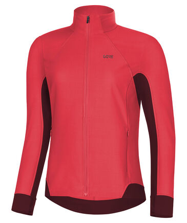 "GORE® Wear - Damen Windjacke ""R3"""