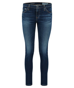 "Damen Jeans ""The Legging Ankle"""